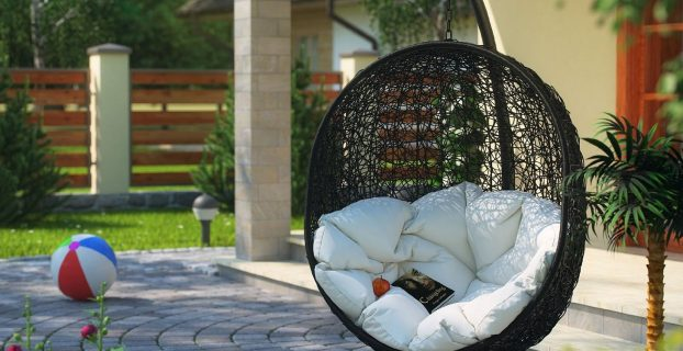outdoor egg chair hanging egg chair outdoor pictures