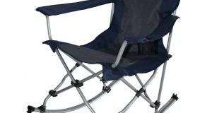 outdoor folding rocking chair folding outdoor rocking chairs l cdbfbee