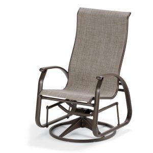 outdoor glider chair dfadaedddbeb