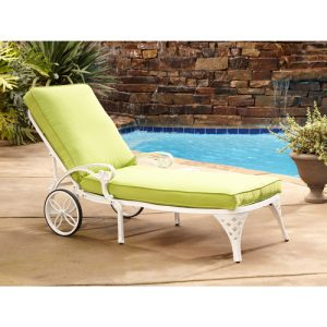 outdoor lounge chair walmart x