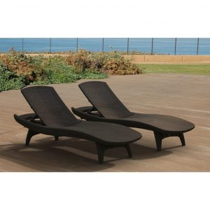 outdoor lounge chair walmart images about pool stuff on patio chaise lounge chairs target patio chaise lounge chairs walmart x