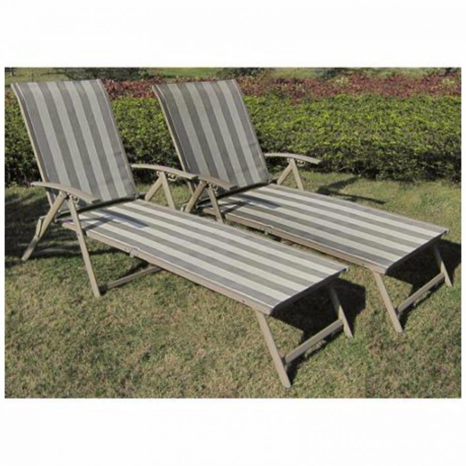 outdoor lounge chair walmart