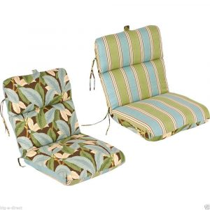 outdoor replacement chair cushions $(kgrhqz,!q!fg ddhhbr)gorrg~~