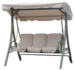 outdoor swing chair jgrny