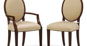 oval back dining chair oval back dining chair oval back arm side