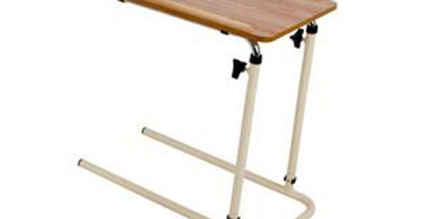 over chair table cb
