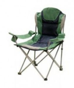 oversize lawn chair position reclining chair oversized padded qua