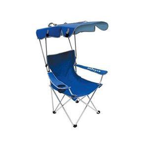 oversize lawn chair fb fb d bda grande