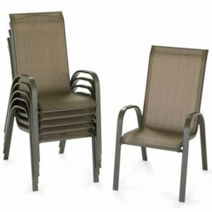 oversize lawn chair stackable outdoor furniture outdoor stackable patio chairs afaacdfed