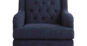oversized accent chair oversized swivel accent chair