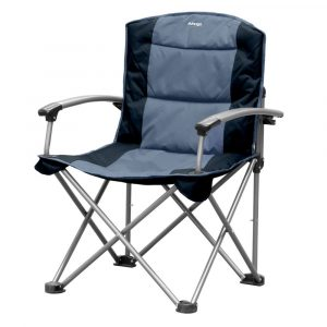 oversized camping chair vango kraken oversized folding camping chair with carry bag p zoom