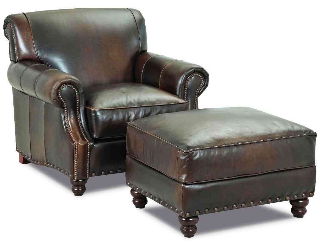 oversized chair and ottoman sets oversized chair and ottoman set