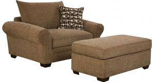 oversized living room chair oversized living room furniture sets lacavedesoye