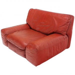 oversized lounge chair l