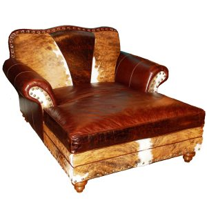 oversized lounge chair oversized genuine leather indoor chaise lounge chair with back and arms