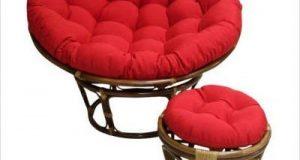 oversized papasan chair papasan chair