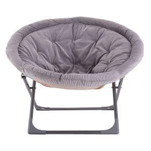 oversized saucer chair uscopk