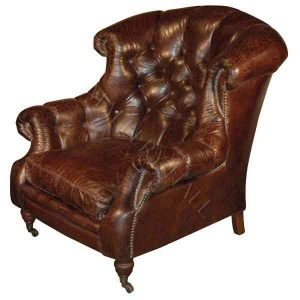 oversized tufted chair dacebededccab image x