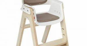 oxo tot high chair oxo tot sprout high chair gray gray