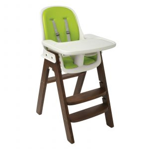 oxo tot high chair tot sprout
