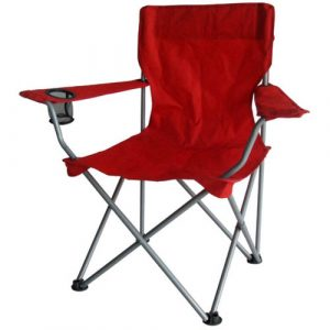 ozark trail folding chair x