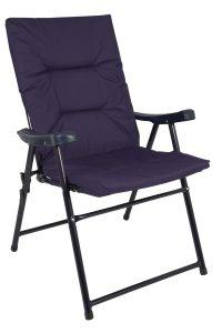padded folding chair dpu padded folding chair ss l