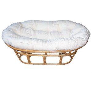 papasan chair cover b papasan chair cushion cover