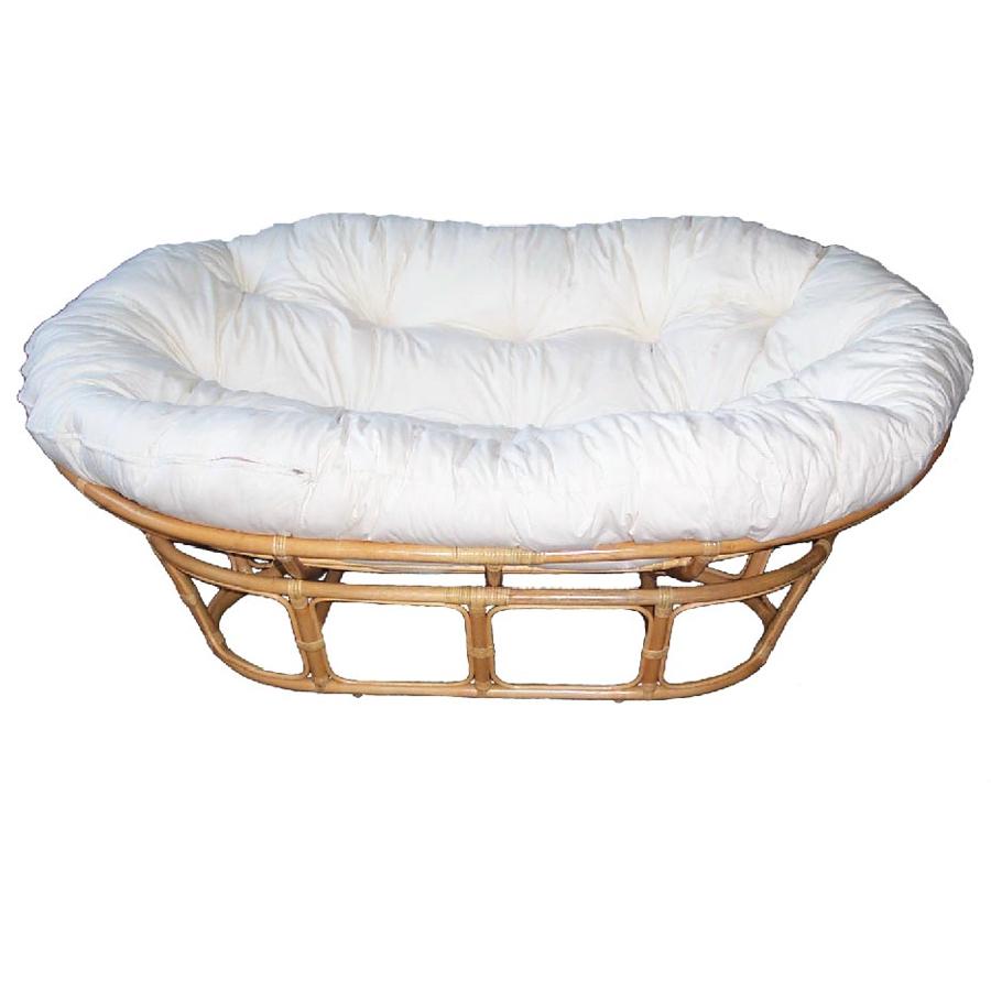 papasan chair cover