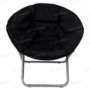 papasan chair cover papasan chair covers