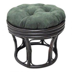 papasan chair cover papasan chair cushion cover