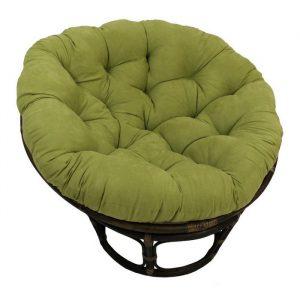 papasan chair cushions