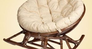papasan rocker chair manufacturer of wicker and rattan chairs from indonesia rattan chair intended for papasan rocking chair