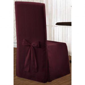 parson chair covers metro parson chair slipcover chlh