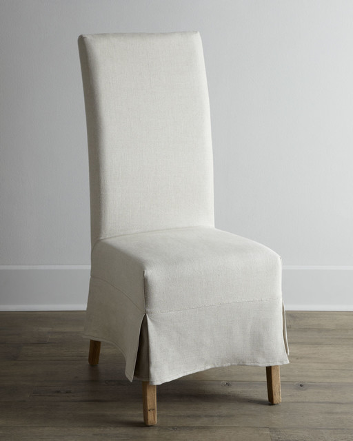 parson chair slipcovers slipcovers and chair covers