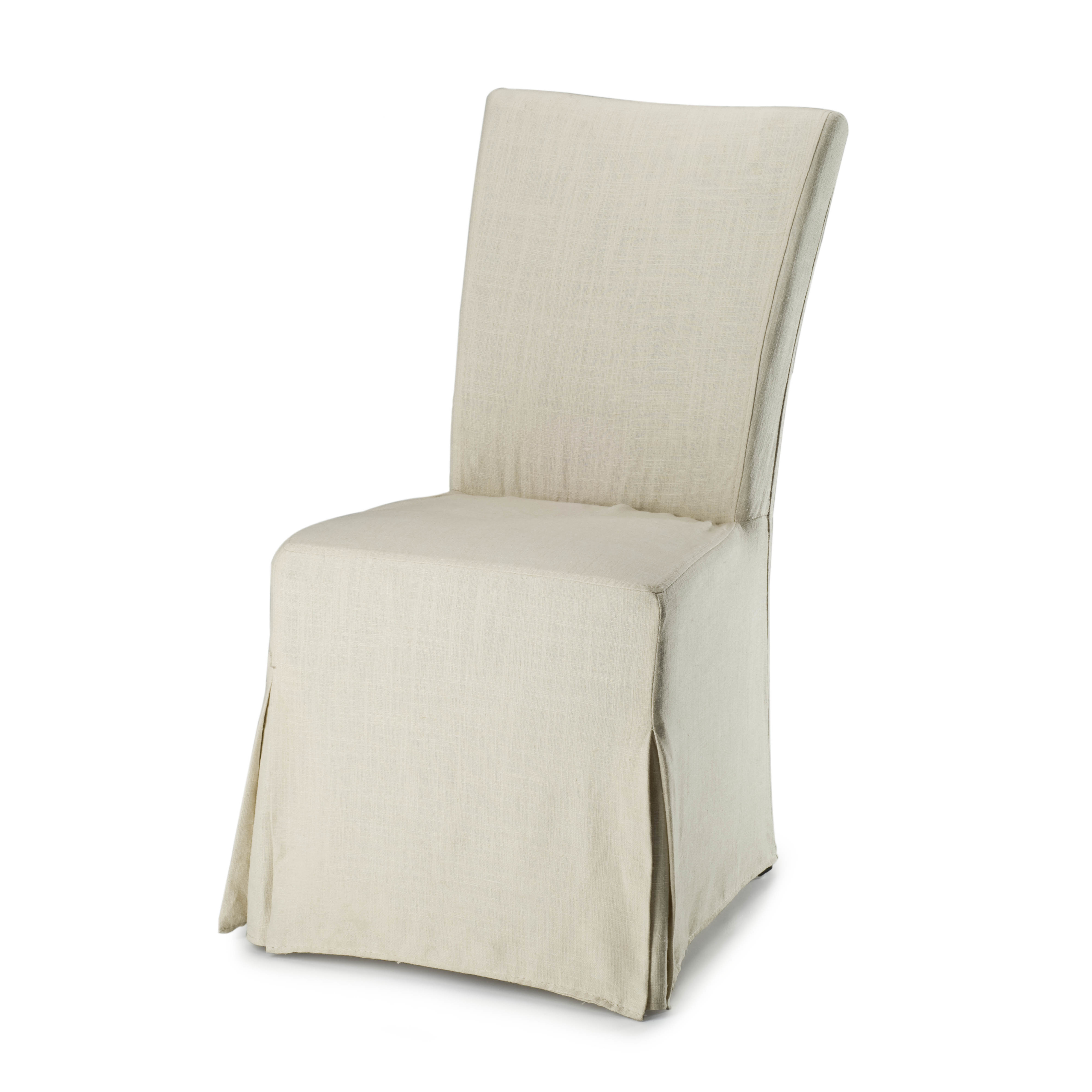 parsons chair covers safavieh suzie slipcover parsons chair huda set