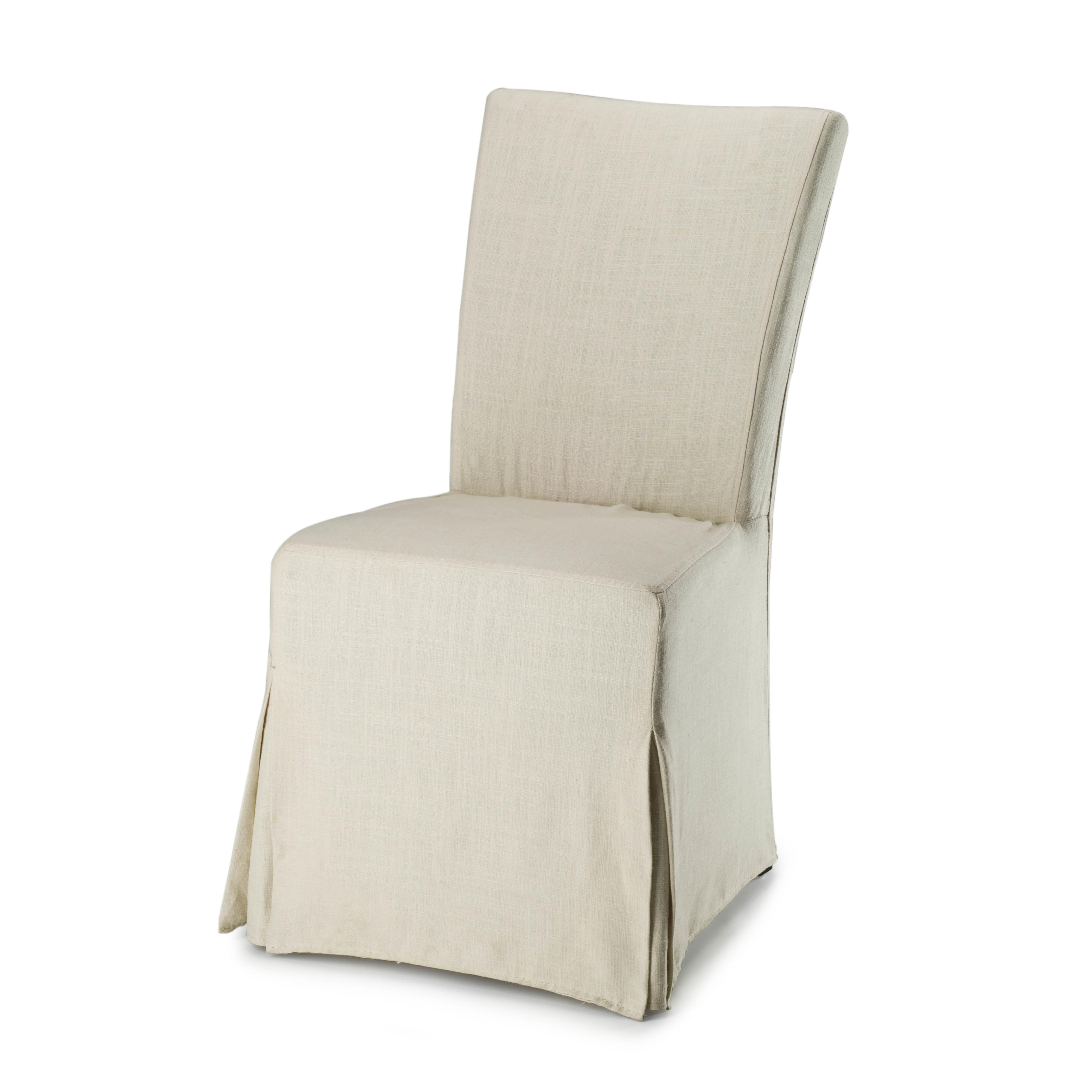 parsons chair covers safavieh suzie slipcover parsons chair huda set