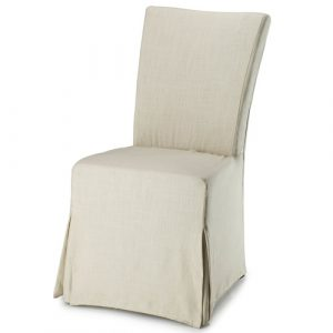 parsons chair slipcovers safavieh suzie slipcover parsons chair