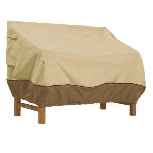 patio chair covers ugvhgfl sl