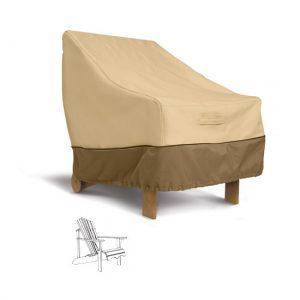 patio chair covers verandaadirondack