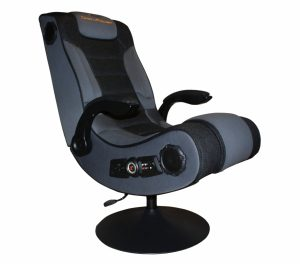 pedestal gaming chair mainpicture