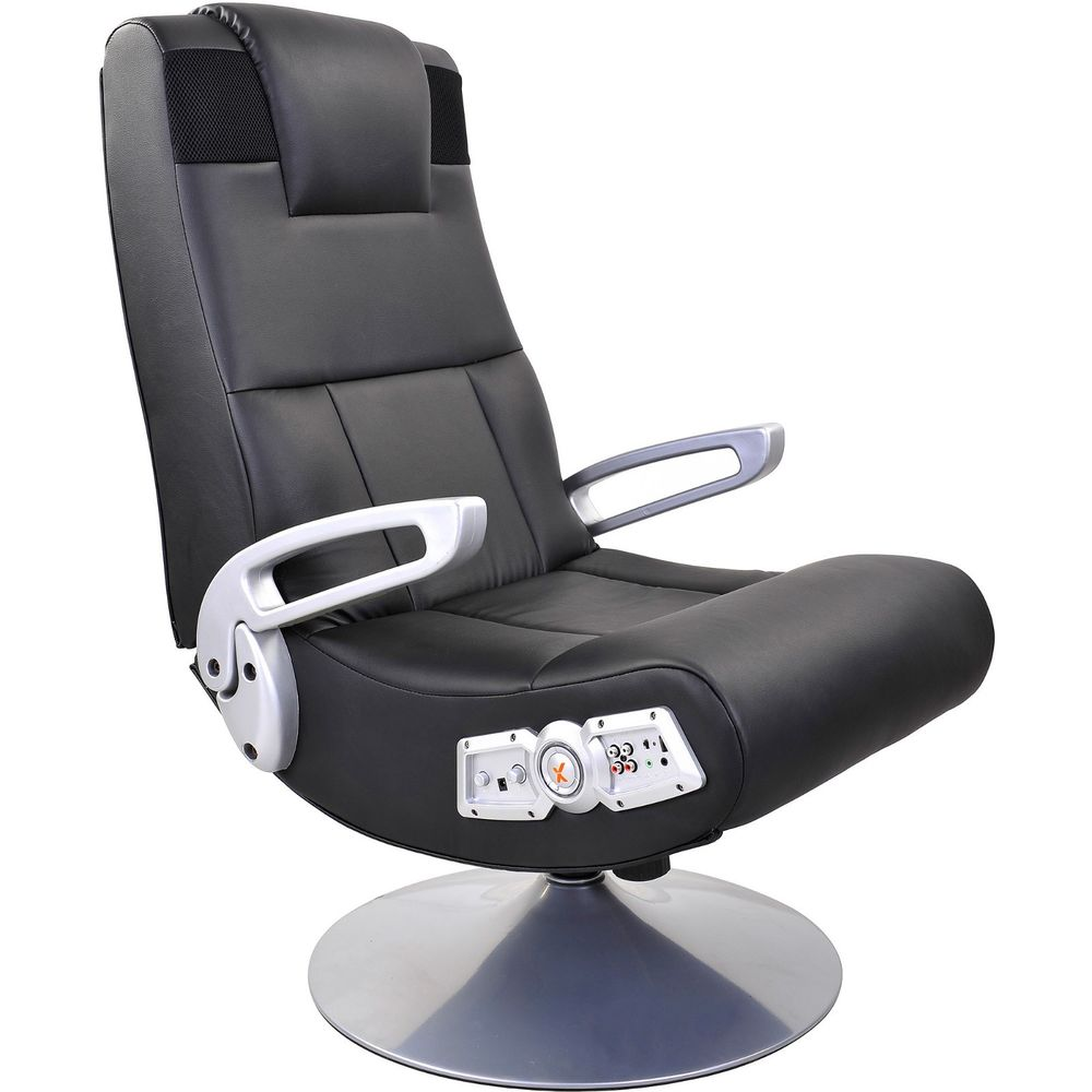 pedestal gaming chair s l
