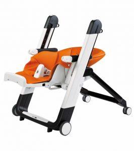peg perego siesta high chair peg perego siesta high chair ice