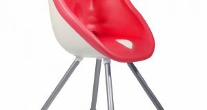 phil and teds high chair phil teds poppy high chair cranberry