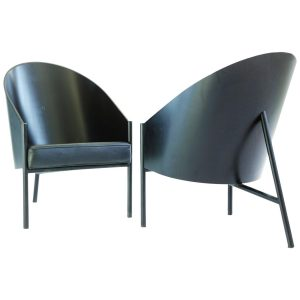 philippe starck chair z