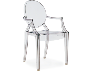 philippe starck chair kartell