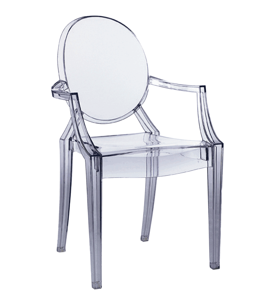 philippe starck chair