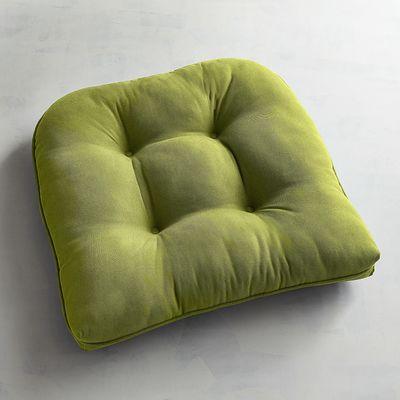 pier one chair cushions