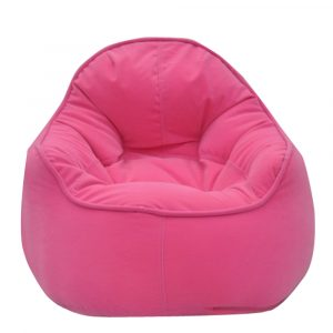pink bean bag chair mbb mbbp
