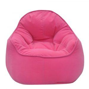 pink bean bag chair mbb mbbp