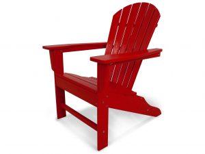 plastic adirondack chair pwsba zm